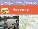 14 savenay