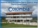 18 colombie