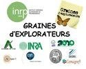 diplome_graines_explorateurs