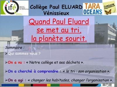 EluardTri01