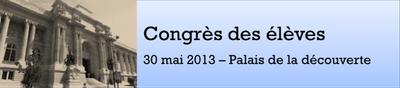 Portlet Congres