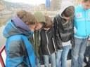 le groupe contre le froid
