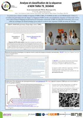 10_Manosque_poster_GE-TARA12-13.jpg
