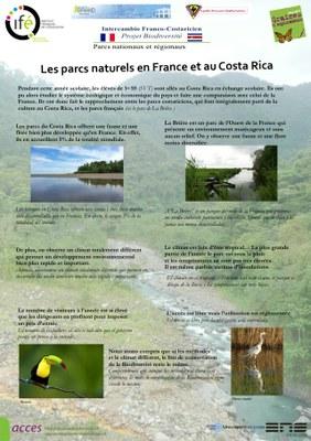 17_Saint_Nazaire2_poster_2013.jpg