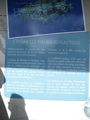 OcéanPlastique1