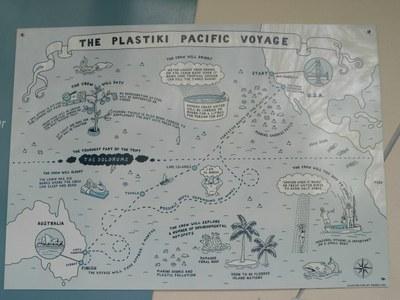 OcéanPlastique8