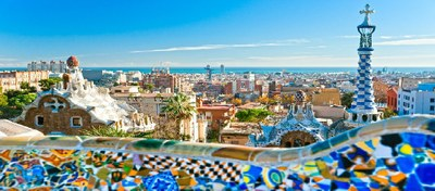 barcelonecomea