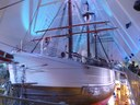 Musée Fram Oslo