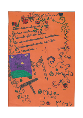poèmes jardin 5emetissart mars 2015 Page 01