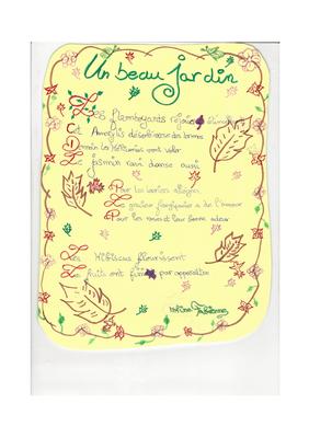 poèmes jardin 5emetissart mars 2015 Page 02