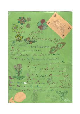 poèmes jardin 5emetissart mars 2015 Page 03