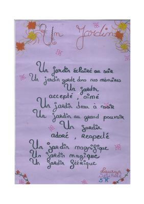 poèmes jardin 5emetissart mars 2015 Page 04