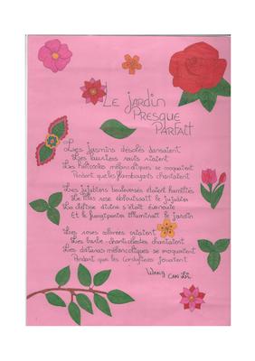 poèmes jardin 5emetissart mars 2015 Page 05