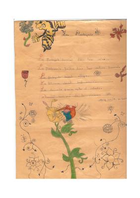 poèmes jardin 5emetissart mars 2015 Page 06