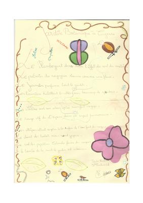 poèmes jardin 5emetissart mars 2015 Page 07