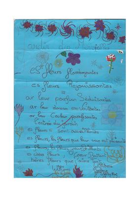 poèmes jardin 5emetissart mars 2015 Page 08