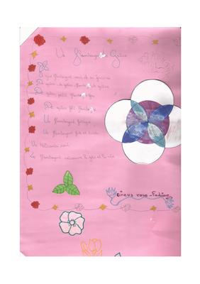 poèmes jardin 5emetissart mars 2015 Page 09