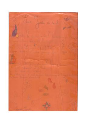 poèmes jardin 5emetissart mars 2015 Page 11