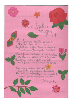 poèmes jardin 5emetissart mars 2015 Page 16