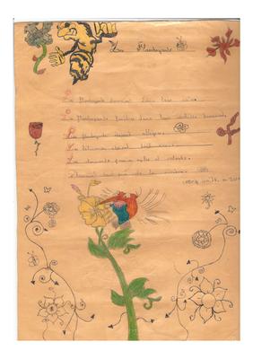 poèmes jardin 5emetissart mars 2015 Page 17