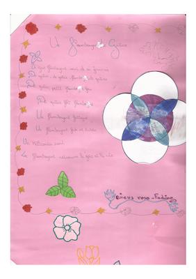 poèmes jardin 5emetissart mars 2015 Page 20