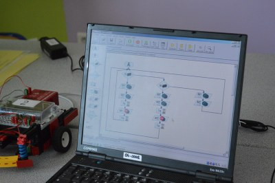 RJC ROBOT03