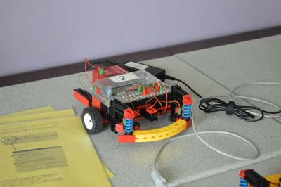 RJC ROBOT05