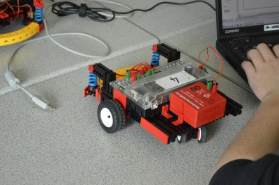 RJC ROBOT06
