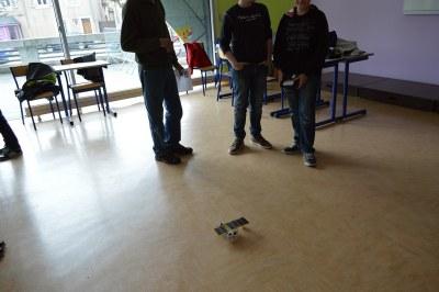 RJC ROBOT07