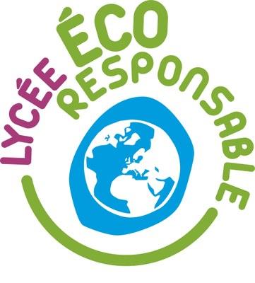 Logo lycee ecoresp