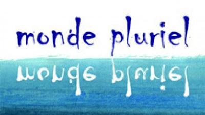logo MondePluriel