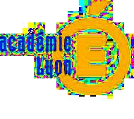 logo academiedelyon
