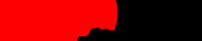 logo grand lyon la metropole