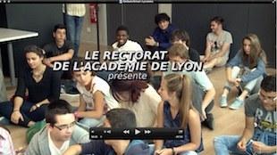 Débat Lyon