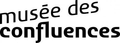 logo musee des confluences