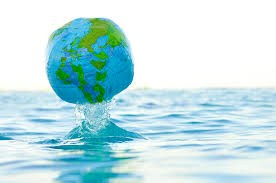 climat planete