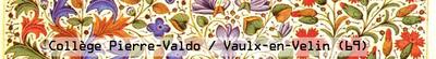 college-pierre-valdo-vaulx-en-velin-69