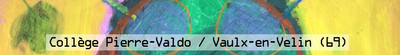 college-pierre-valdo-vaulx-en-velin-lyon-69