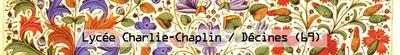 lycee-charlie-chaplin-decines-69
