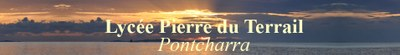 poncharra 2013