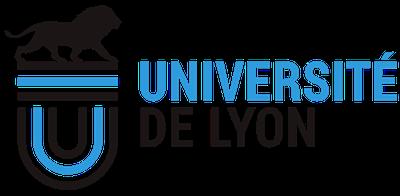 PRES Université de Lyon (logo).svg