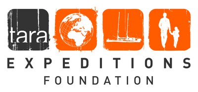 TARAEXPEDITIONS FOUNDATION LOGO 01