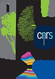 Logo EVS