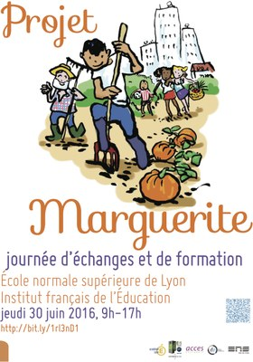 affiche marguerite 30juin2016 v1b
