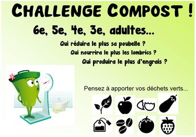 Diapo information challenge (2)