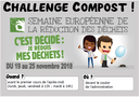 Diapo information challenge compost