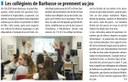 article VaulxMag jeu