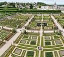 """""""Manière de montrer les jardins du lycée Victor Duruy"""" Parcours 1"""