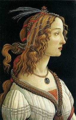 383px Sandro Botticelli 069