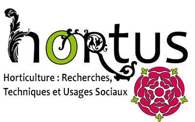 hortus logo2
